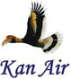 Karn Airlines