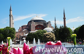 Turkey Tour / Travel Turkey