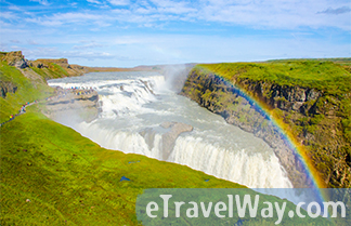 Iceland Tour / Travel Iceland