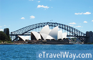 Australia Tour / Travel Australia