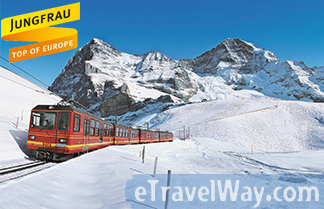 Switzerland Tour / Travel
