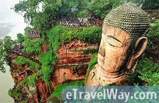 China Tour / Travel China