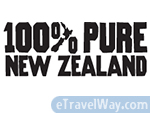 New Zealand Tour / Travel New Zealand