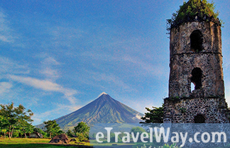 The Philippines Tour / Travel The Philippines