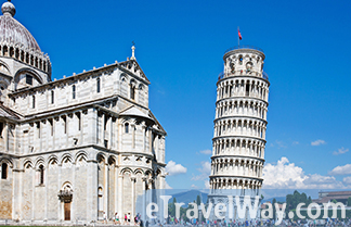 Italy Tour / Travel Italy