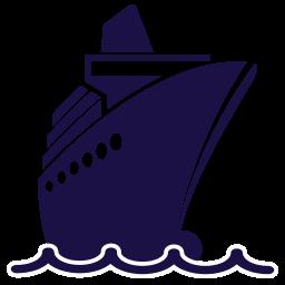ล่องเรือดินเนอร์