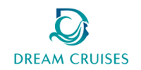 Dream Cruises Line