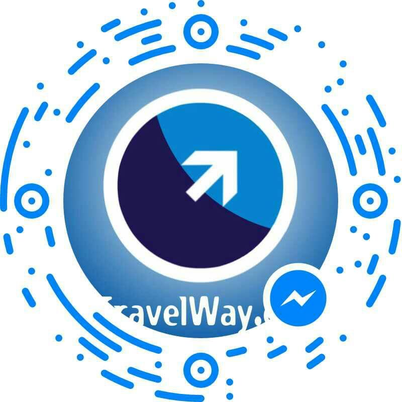 Facebook:etravelway Chat