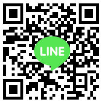 Add LINE Friend : @etravelway