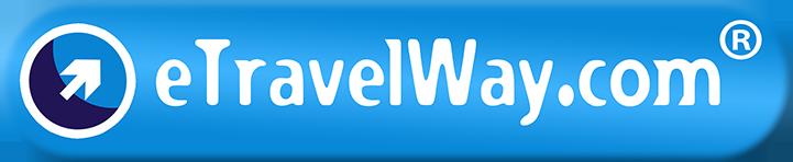 eTravelWay.com